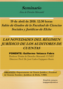 II-cartel-seminario-Guillermo-Velasco-19-de-abril